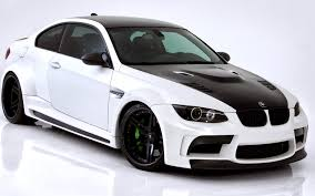 cars bmw beautiful white car bmw m3 wallpapers hd desktop and mobile