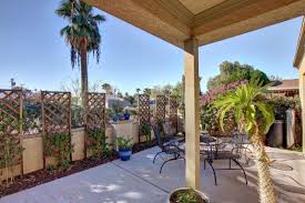 Patio Homes Phoenix Az by Homes For Sale With Guest House Phoenix Az Phoenix Az Real