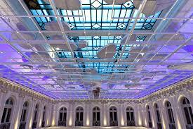 chambre de commerce et d industrie de bordeaux cci bordeaux réaménagement du 12 palais de la bourse cetab