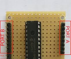 release st anything v2 8 arduino esp8266 esp32 to st via