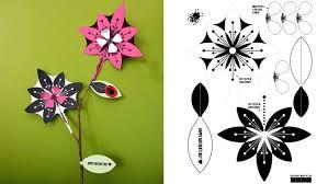 Flowers For Mum - flowers for mum 9homes