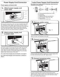 3 prong plug wiring diagram wiring diagram and schematic diagram