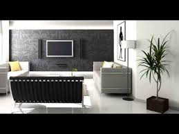 the home interiors home interiors interiors home the home interiors
