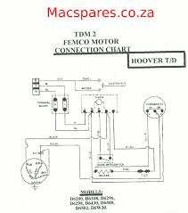 capacitor start motor wiring diagram craftsman with schematic
