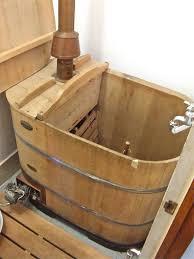 old style bathtub 102 bathroom ideas with old style moen bathroom
