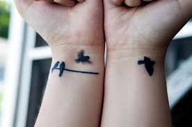 100 unique small wrist ideas for and piercings