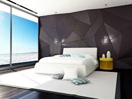 cool modern rooms modern room decor home interior design ideas cheap wow gold us