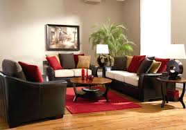 Black Microfiber Loveseat Es Black Microfiber Sofa And Loveseat Ashley Couch Suzannawinter Com