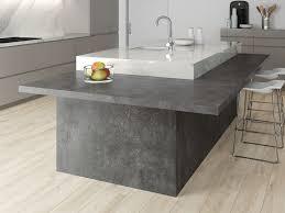 Laminate Kitchen Floor Laminate Kitchen Worktop Kitchen Heat Resistant