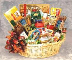 how to make gift baskets giftbasketsplus reveals ideas for gourmet gift baskets