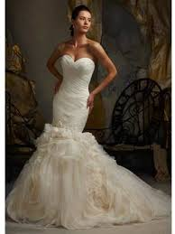vera wang wedding dresses prices get a designer wedding dress look for less saveonthedate