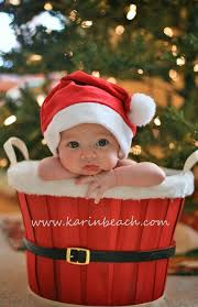 baby christmas 20 ideas for christmas pictures with babies baby s christmas