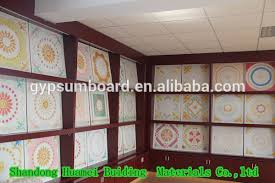 Suspended Ceiling Tiles Price by Building And Ornament Materials Suspended Ceiling Prices For