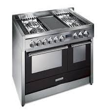 piano de cuisine electrique labrieyre lbl100b 04 piano de cuisson loft 100 fourneaux 2