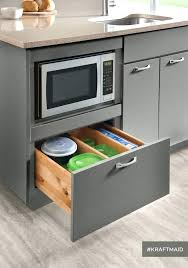 ge under cabinet microwave under counter microwave drawer ge under the counter microwave medium
