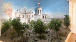 Pulte Wiki by File El Asalto Al Castillo De Chapultepec Jpg Wikimedia Commons