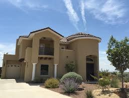padilla homes floor plans home plan