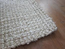West Elm Rug by Jute Boucle Rug West Elm Roselawnlutheran
