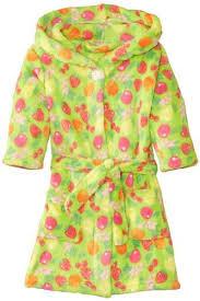 robe de chambre fille 12 ans robe de chambre originale peignoir dentelle les sont titre
