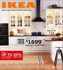 ikea kitchen cabinets average price pin on kitchens i like