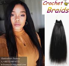 pictures if braids with yaki hair best synthetic braiding hair yaki straight human feeling synthetic