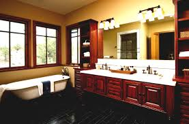 bathroom traditional master decorating ideas front door bath