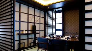 kasara niseko village townhouse in niseko best hotel rates vossy