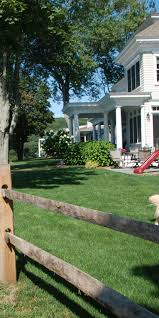 wood split rail fence waterford ct atlas outdoor fence company