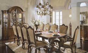 Dining Room Sets In Houston Tx by Best Dining Room Sets Las Vegas Images Home Design Ideas