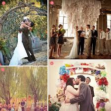 unique wedding photos finishing touches unique wedding altars exquisite weddings