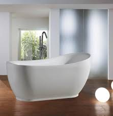 bathroom appealing bathtub clawfoot pretty freestanding bathtubs