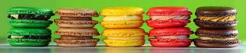 macarons bakery macarons essence bakery
