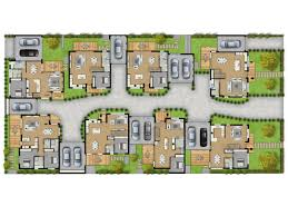 floor plan sites floor plans project types base3d