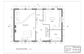 home layout plans home architecture house plan layout generator design blueprint