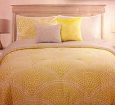 Yellow Polka Dot Duvet Cover Waterford Callum King Duvet Cover 6pc Set Brown Gold Paisley