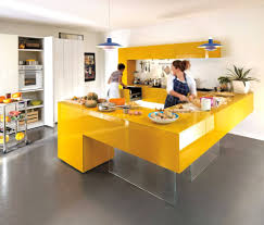 unique kitchen islands unique kitchen islands ideas for extraordinary floating island