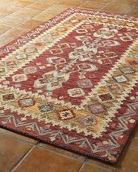 The Rug Store Austin Rugs Easy Rug Runners Black And White Rugs And Rugs Austin