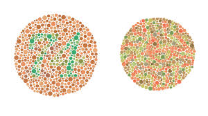 Red Green Color Blind Simulator 4 Tools To Design Maps And Graphs Colorblind People Can Actually