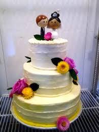 wedding cake recipes berry wedding cake recipes berry wedding ideas