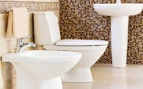 designing bathrooms tips in designing bathrooms with small budget bathroom frills
