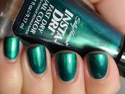 best 25 fast drying nail polish ideas on pinterest dry nail