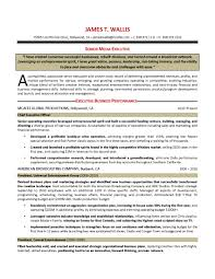 Production Resume Samples by Resume Samples Program U0026 Finance Manager Fp U0026a Devops Sample