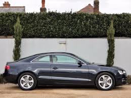 velvet car used velvet blue audi a5 for sale dorset