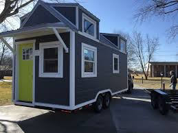 Little Houses For Sale 1301 Best Tiny Houses On Wheels Images On Pinterest Tiny Homes