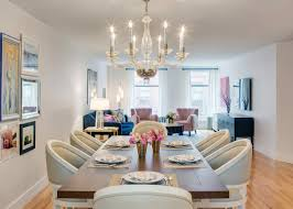 Livingroom World Ordinary Living Room And Dining Room Combined Living Room Old