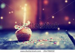 happy birthday cake stock images royalty free images u0026 vectors