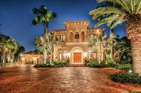 luxury mediterranean homes luxury mediterranean house facade luxury homes