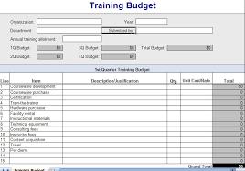 workout spreadsheet example eoua blog