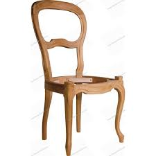 chaises louis philippe chaise louis philippe minotto