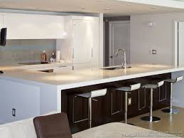 Kitchen Interiors Photos 69 Best Black And White Kitchens Images On Pinterest Kitchen